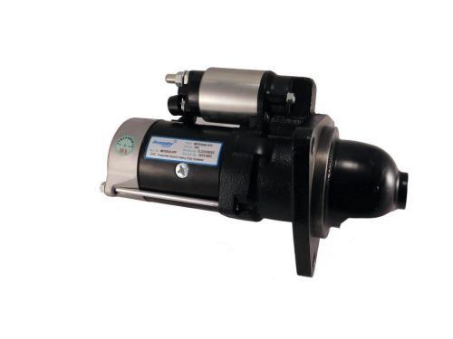 M81R3026-VPP